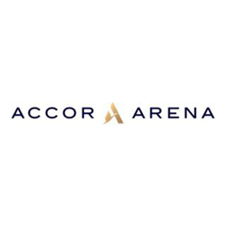 Accor Arena