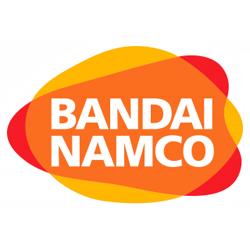 BANDAI NAMCO Enterntainment