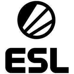 ESL France
