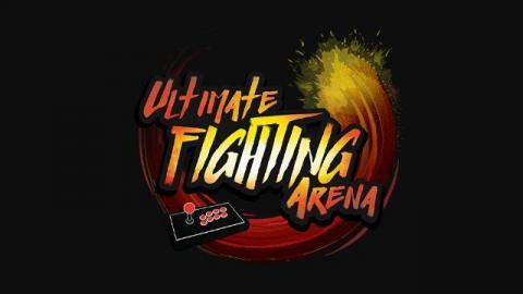 Ultimate Fighting Arena (UFA)