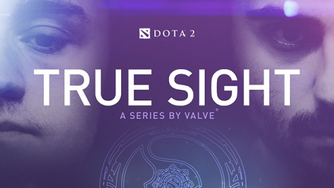 True Sight 2019 and OG Night throwback