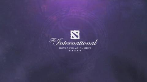THE INTERNATIONAL 2019 FRENCH CAST